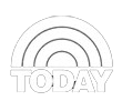 lisasteadman_logos_todayshow