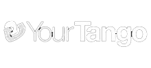 lisasteadman_logos_yourtango