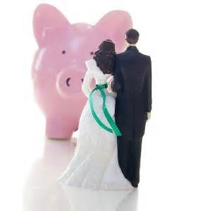 Men, Women, Money: Why Couples Fight Over Finances